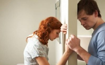 5 tips to forgive a cheater
